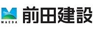 前田建設工業株式会社