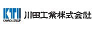 川田テクノロジーズ株式会社